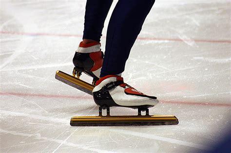 figure wiki skate wiktionary