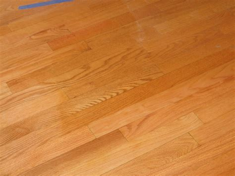 Alexandru Hardwood Flooring by Dustless Refinishing Hardwood Floors In Skokie Chicago