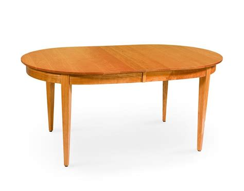 48 dining table shelby shelby dining table from dutchcrafters amish furniture