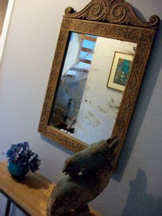 indian mirrors images