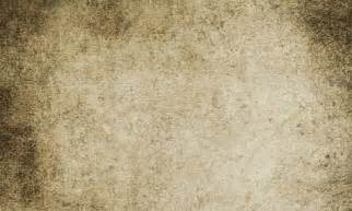 texture templates for photoshop the big collection of free design textures noupe
