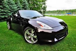 just purchased black cherry sport page 2 nissan