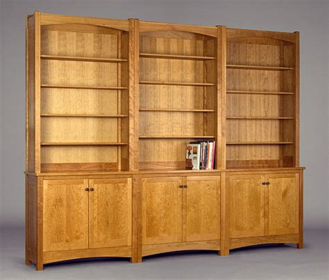 pictures of bookcases bookcase