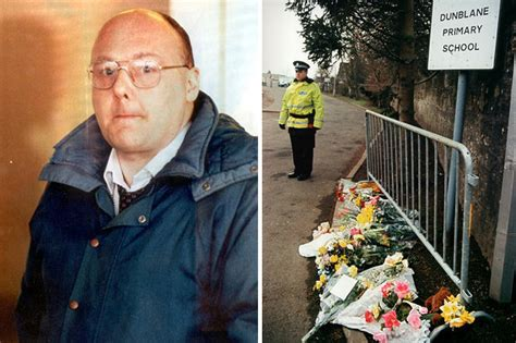 mystery surrounds bizarre death of popular vermont teacher on dunblane 20th anniversary mystery surrounds mass killer
