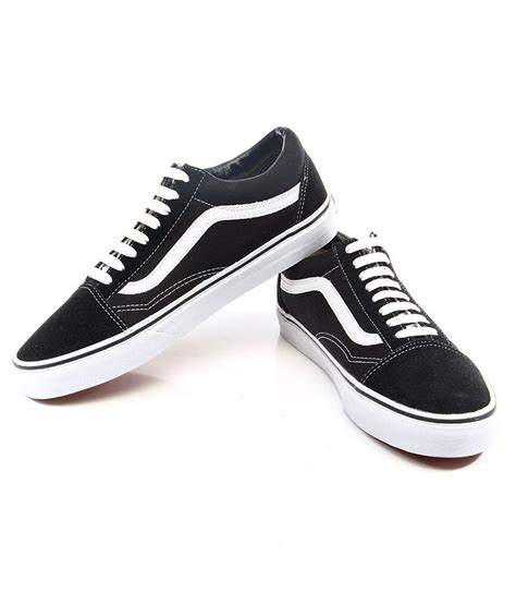 Vans Oldschool America Free Casual Hight Quality vans shoes price select your shoes