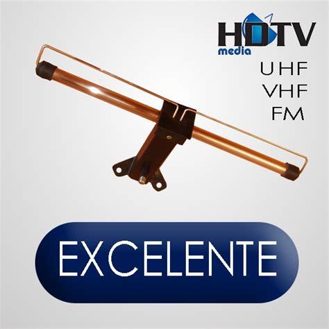 Antena Tv Led Samsung antena hdtv uhf vhf tv led lcd tv 3d plasma hd r 99 99 em mercado livre
