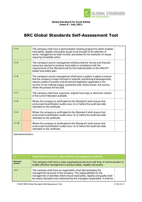 issue based risk assessment template issue based risk assessment template 28 images