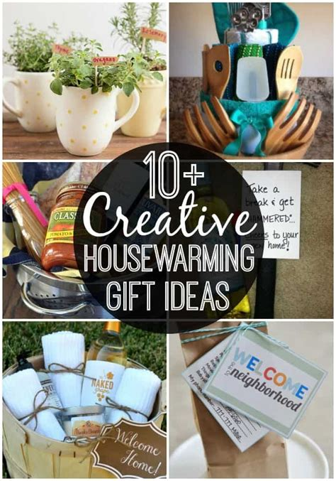 creative housewarming gifts creative housewarming gift ideas happy go lucky