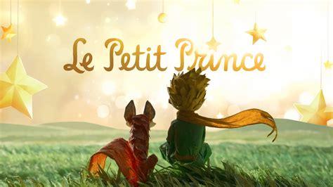 le petit prince le petit prince alliance fran 231 aise de singapour