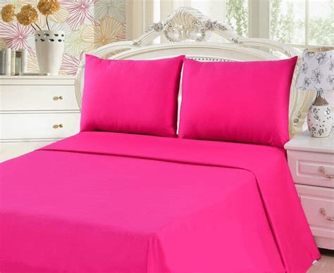 hot pink coverlet the 25 best hot pink bedding ideas on pinterest pink