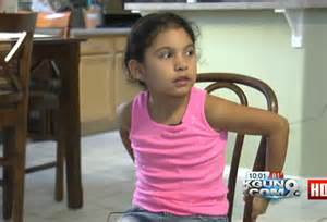 Kramer Chair Teacher Abuse In Tuscon 8 Year Old With Adhd Duct