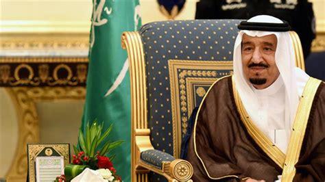 warga arab saudi suspect virus corona internasional jpnncom