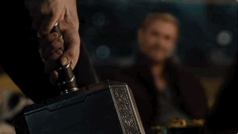 thor movie gifs new trending gif tagged the avengers thor trailer