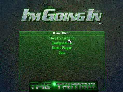 Project Igi Tricks Hack The Tritrix | project igi tricks hack the tritrix