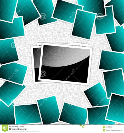 photos template frames royalty free stock images image