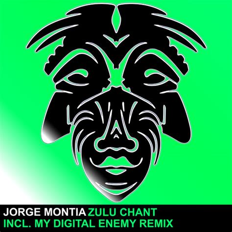 latest tribal house music hot new tribal house release on zulu records paperblog