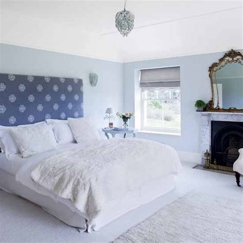farrow and ball colours for bedrooms farrow and ball colours for bedrooms universalcouncil info