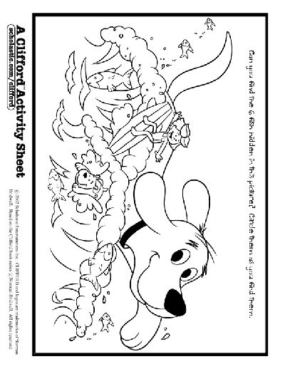 printable hidden picture math addition hidden picture worksheet color addition