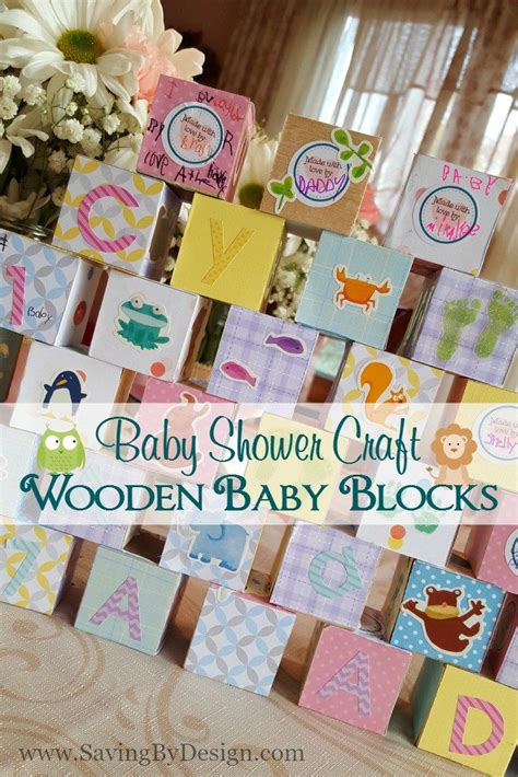Baby Shower Crafts For Guests by 68 Best Images About Lil Pumpkin Baby Shower Ideas On