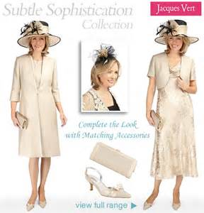 Mother of the bride outfits special occasion dresses and jackets