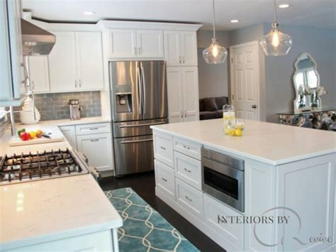 kitchen design new jersey kitchen decorating and designs by arias home llc