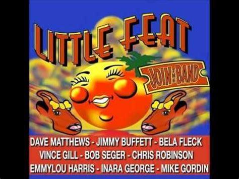 little feat fat man in the bathtub lyrics little feat fat man in the bathtub live lp ver k pop lyrics song