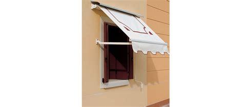 tende da sole su misura tende a caduta tende da sole ombrelloni su misura