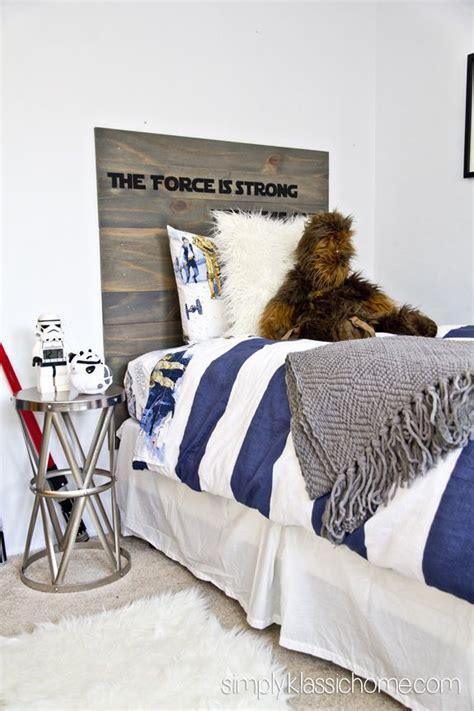 Wars Bedroom L by Best 25 Wars Bedding Ideas On Wars