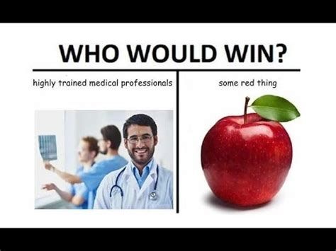 I Will Win Meme - who would win memes youtube