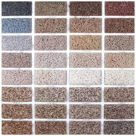 Where To Buy Carpet Shaw Carpet Colors Carpet Vidalondon