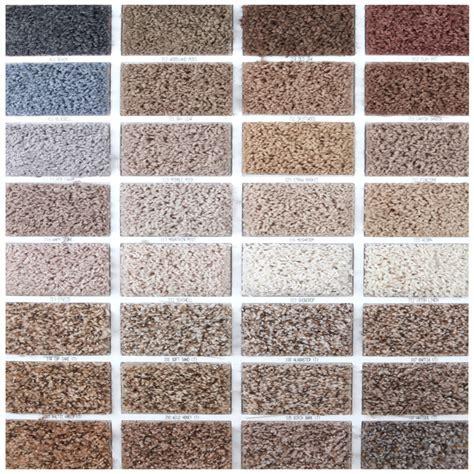 Shaw Carpet Colors   Carpet Vidalondon