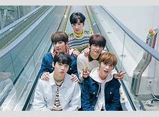 TXT Reveal Which BTS Songs Helped Them Get Through ... .txt