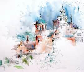 28 watercolor denver best watercolor 17 best images about watercolour buildings on