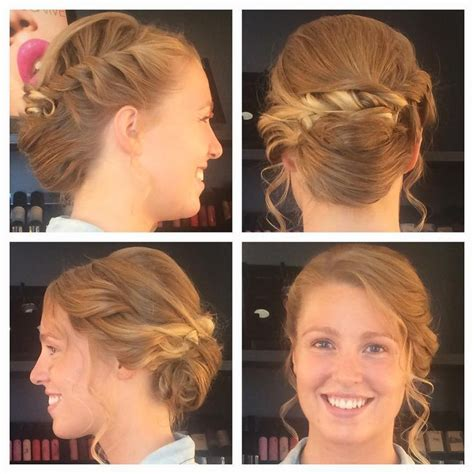 best updo hairstylist dallas 28 best images about updos on pinterest ontario updo