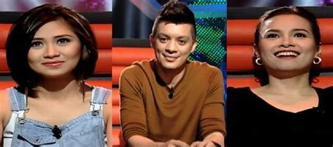 the voice kids ph blind audition results videos may 31 the voice kids ph blind audition results videos may 31