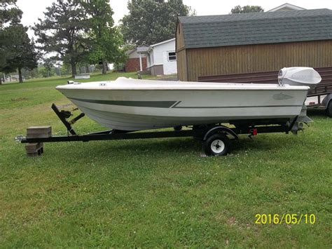 larson boats larson boat for sale from usa