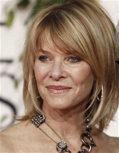 kate capshaw hair kate capshaw looking as radiant as ever love the hair