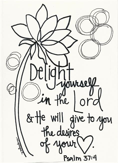 coloring pages for bible journaling devotional coloring pages christian faith art journaling