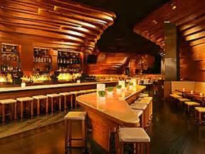 best interior design restaurants studio design gallery best design