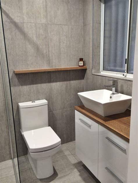 bathroom tiles brooklyn 97 best images about bathroom ideas on pinterest