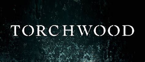 Torchwood Miracle Day Free Torchwood Miracle Day Poster Design Metatroniks