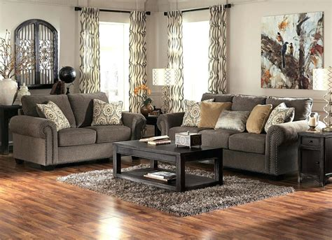 cute living room decorating ideas cute living room decor lovely cute living room ideas for