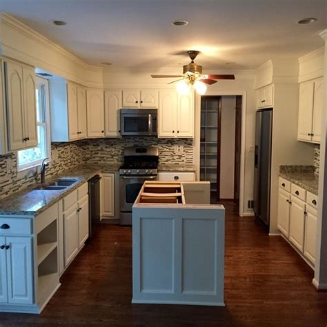 kitchen cabinets peachtree city ga home cabinet painting service in peachtree city ga mr