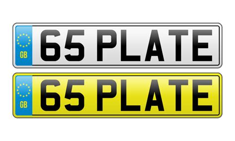 things to look for when buying a new house automotive blog five things to look out for when buying a brand new 65 plate
