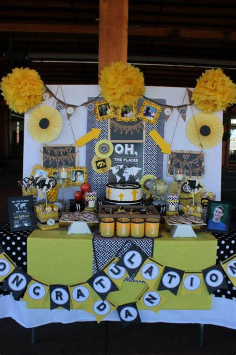 party themes high school high school graduation party themes home party ideas