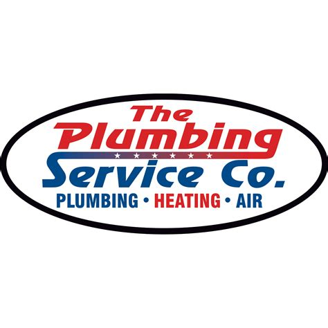 Plumbing Services Greensboro Nc by The Plumbing Service Company In Greensboro Nc 27408