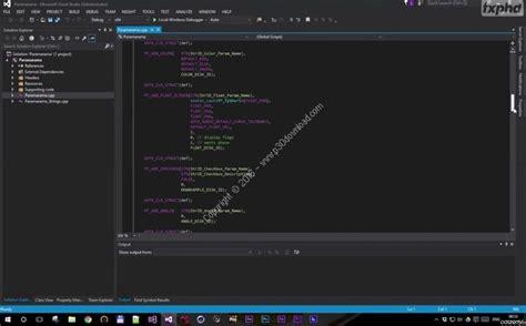 adobe premiere pro description fxphd plugin development for adobe premiere and after