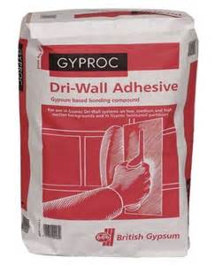 drywall adhesive bennetts timber