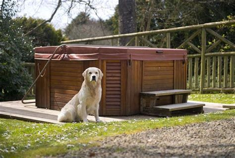 Cottages In Cornwall With Tub by 43 Best Images About Tubs On Country