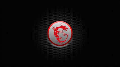 wallpaper 4k msi msi wallpaper 14 3840x2160